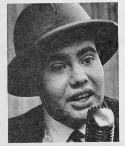 Greg_newspaper_comedian_1965