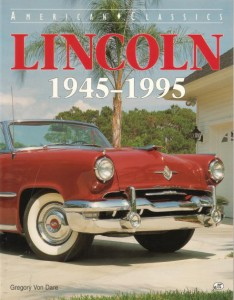 gvd_Lincoln_cover