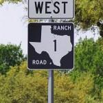 Texas_Ranch_Road_1