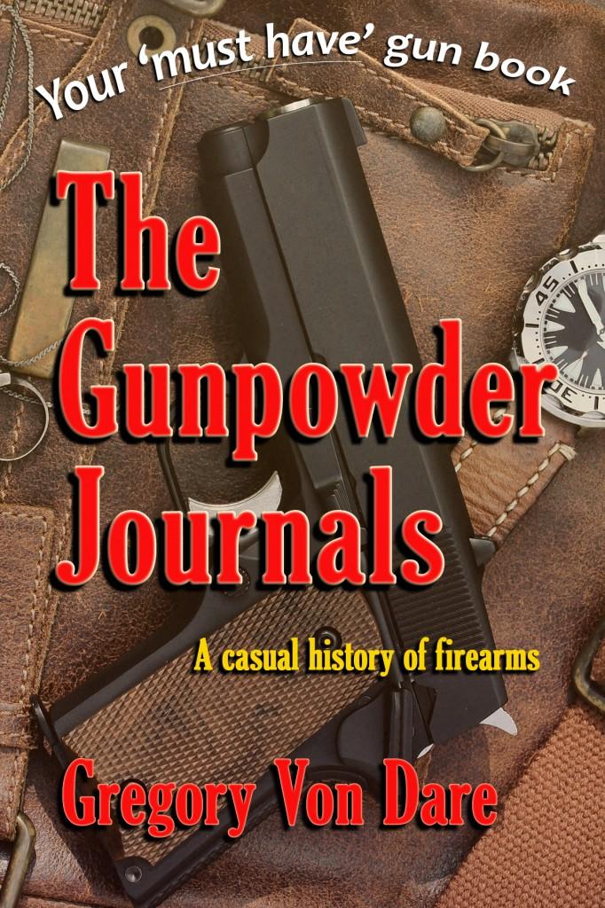 gunpowderJournalsCoverFinal